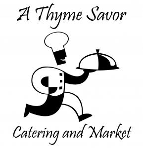 A Thyme Savo