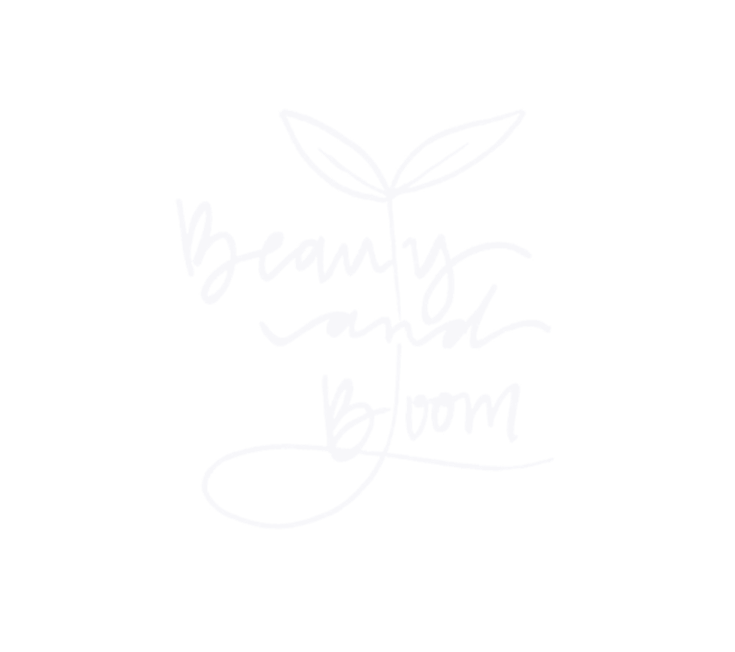 https://momentumprojects.com/wp-content/uploads/2019/10/BeautyandBloom_Logo_White.png