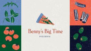 BennysBigTime