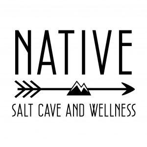 NativeSaltCaveandWellness