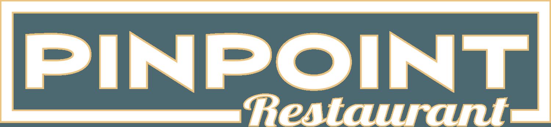 PinpointRestaurant_Logo