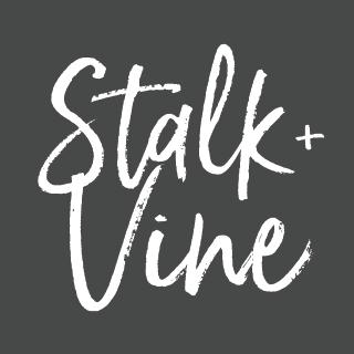 StalkVine