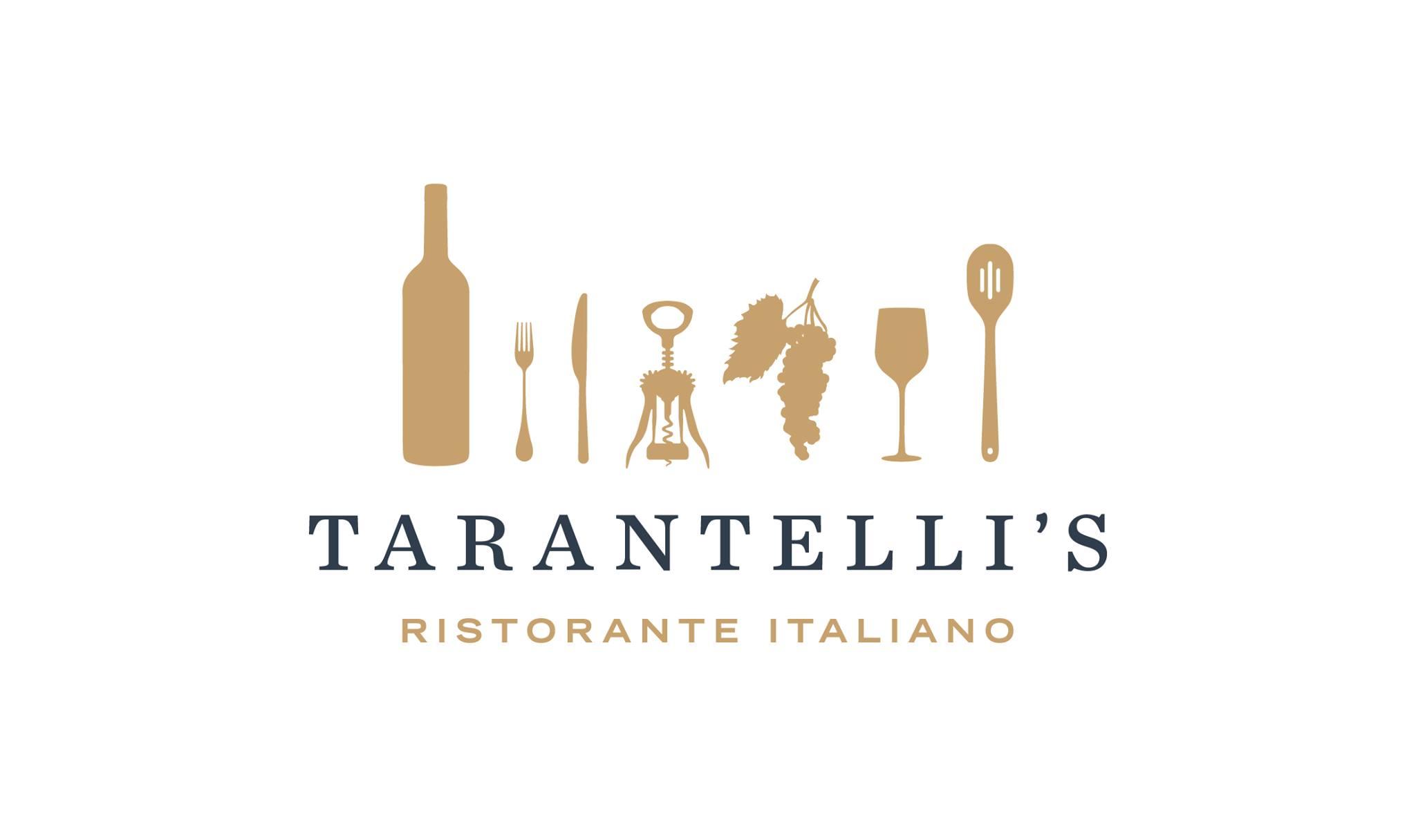 Tarantellis Ristorante Italiano