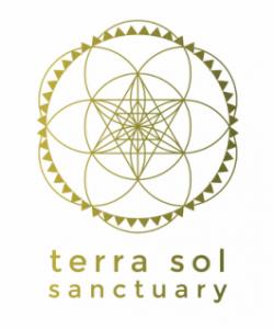 Terra Sol Sanctuary