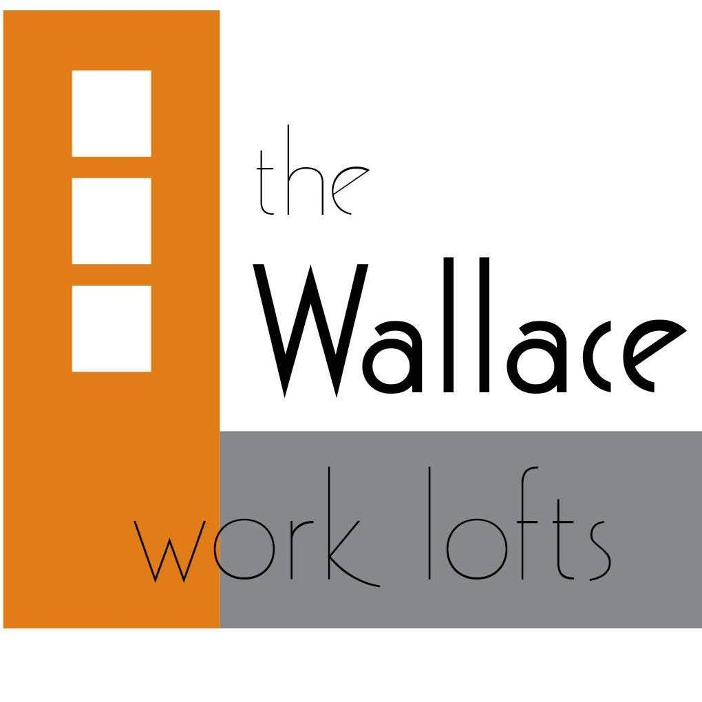 The Wallace Work Lofts