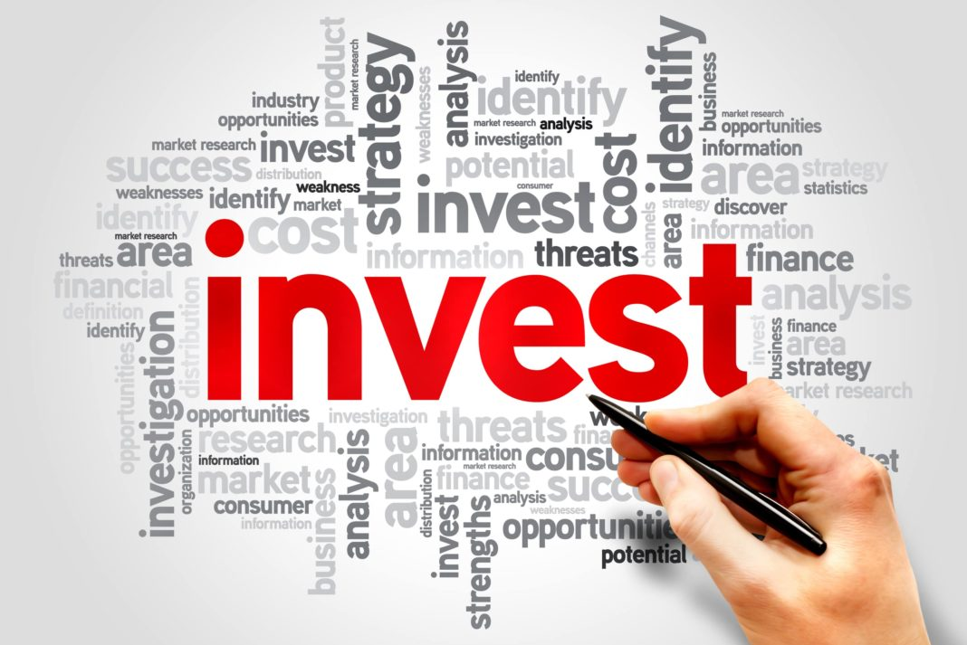 investing-strategies-styles-1068x713